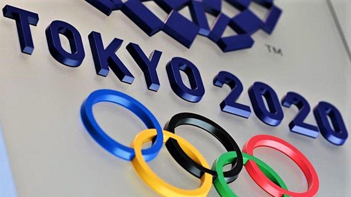 Anunciaron las medidas sanitarias para Tokio 2020