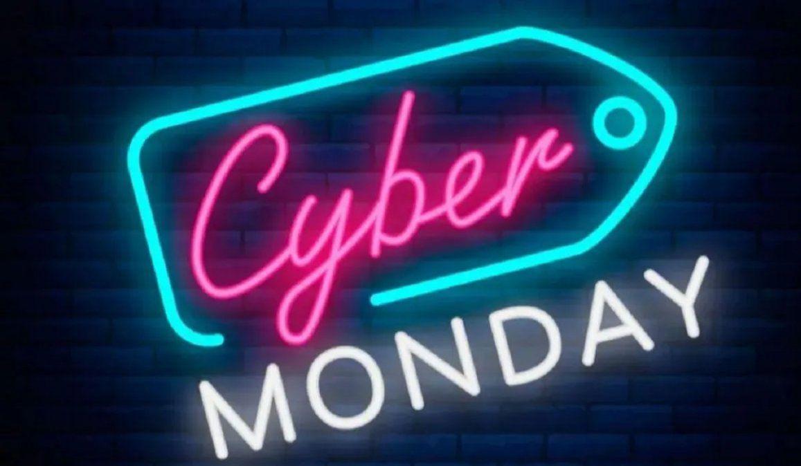 CyberMonday: las tentadoras ofertas de pasajes