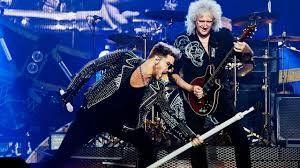 Queen. El ganador de American Idol