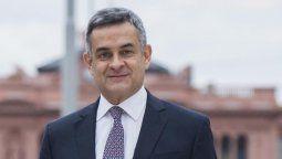 Luis Rosales afirmó que las PASO vaciaron a Macri de poder