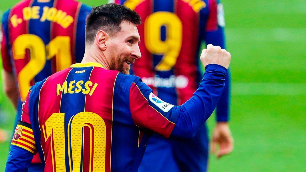 Barcelona vs. Sevilla: hora, TV y probables formaciones