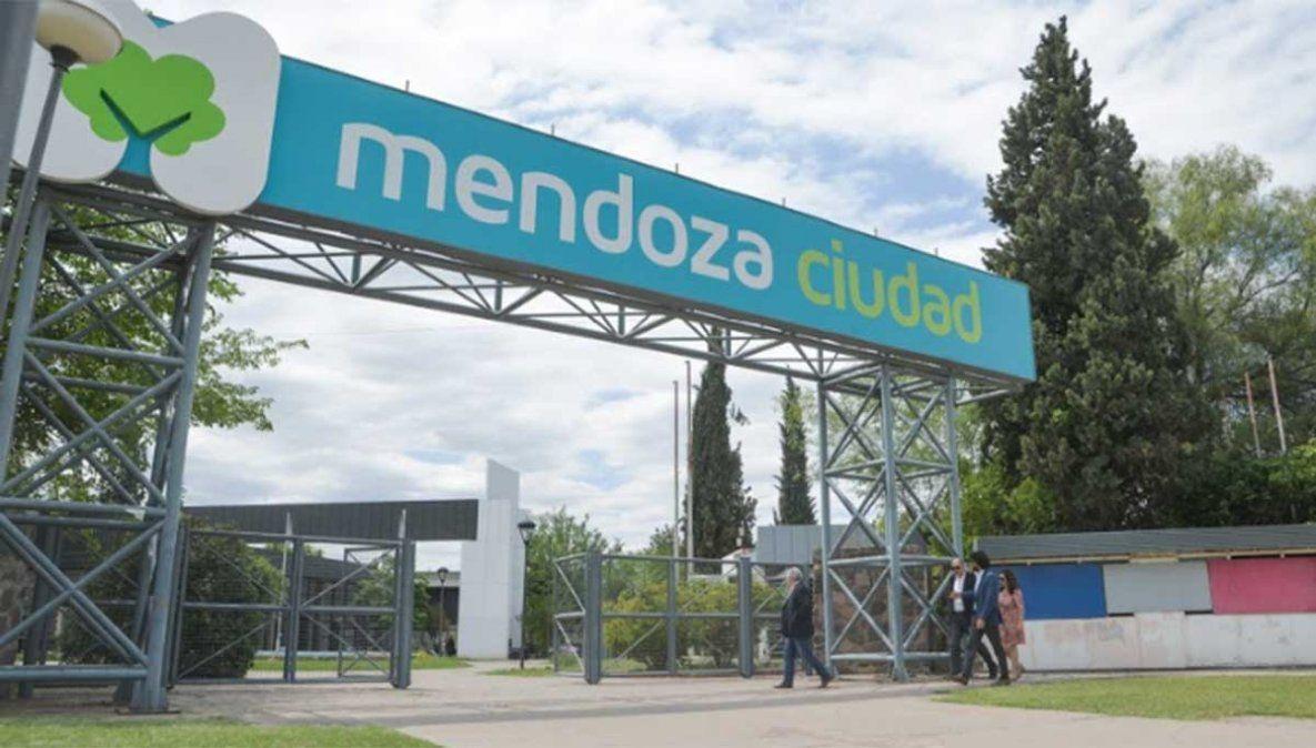 Film Andes accederá a un financiamiento de 130.000 dólares para la creación de un estudio de filmación insonorizado en el Distrito 33 de Mendoza.