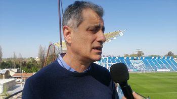 José Mansur: