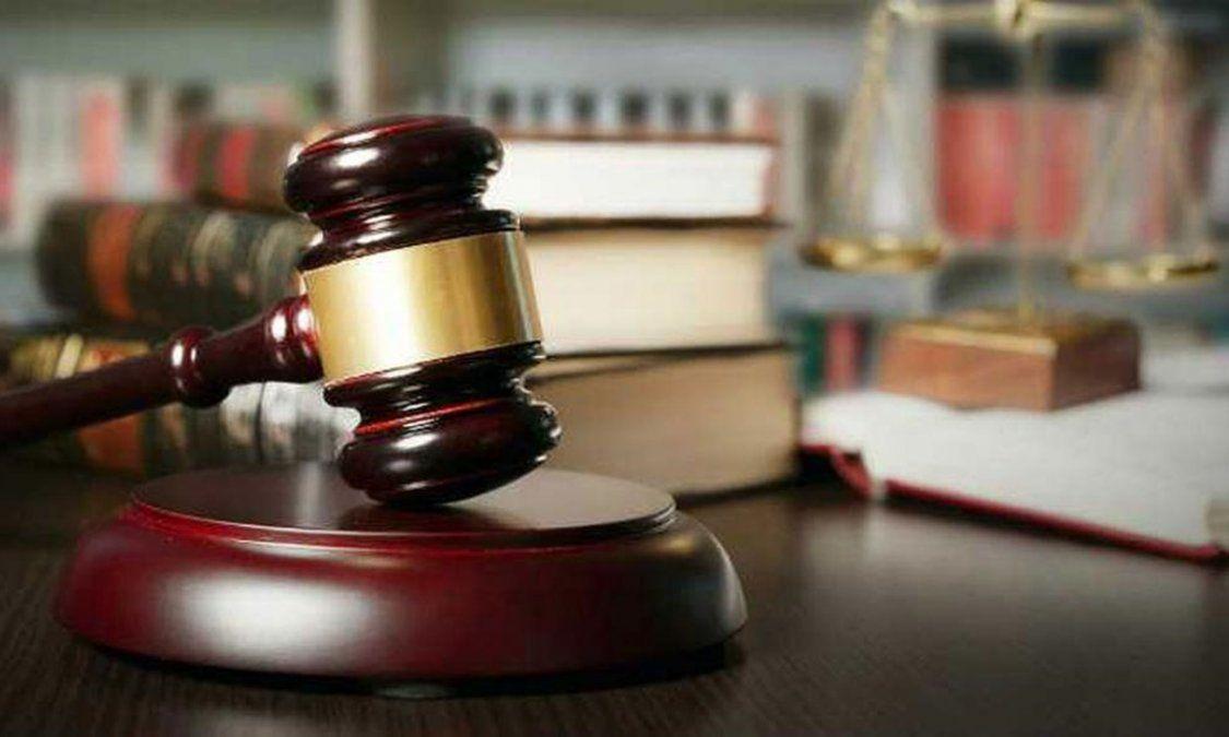 Todos los 29 de agosto es el Día del abogado en Argentina