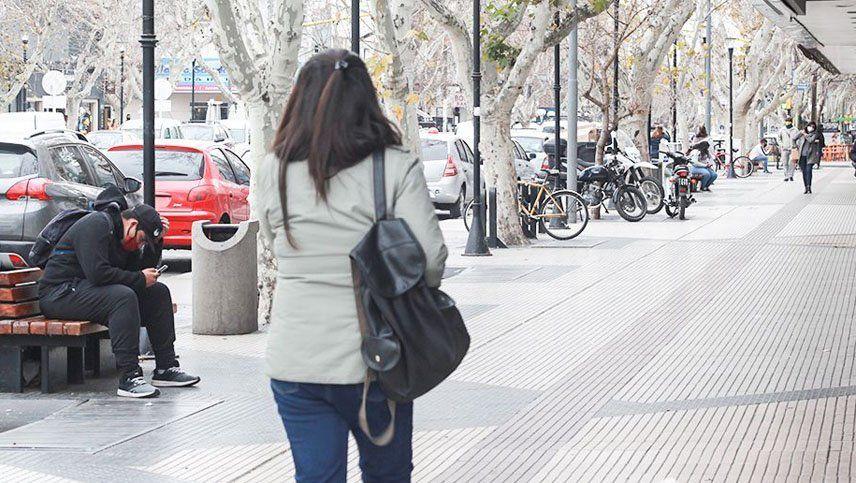 Un pastor evangélico generó el principal foco de contagios en San Rafael: ya suman 38