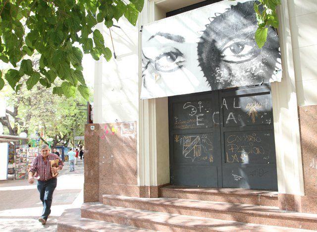 Sigue la polémica por el futuro del ECA San Rafael