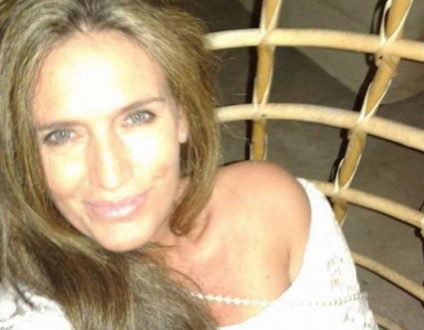 Carolina Prat y la muerte de su hermana Naty: Estaba sufriendo muchísimo