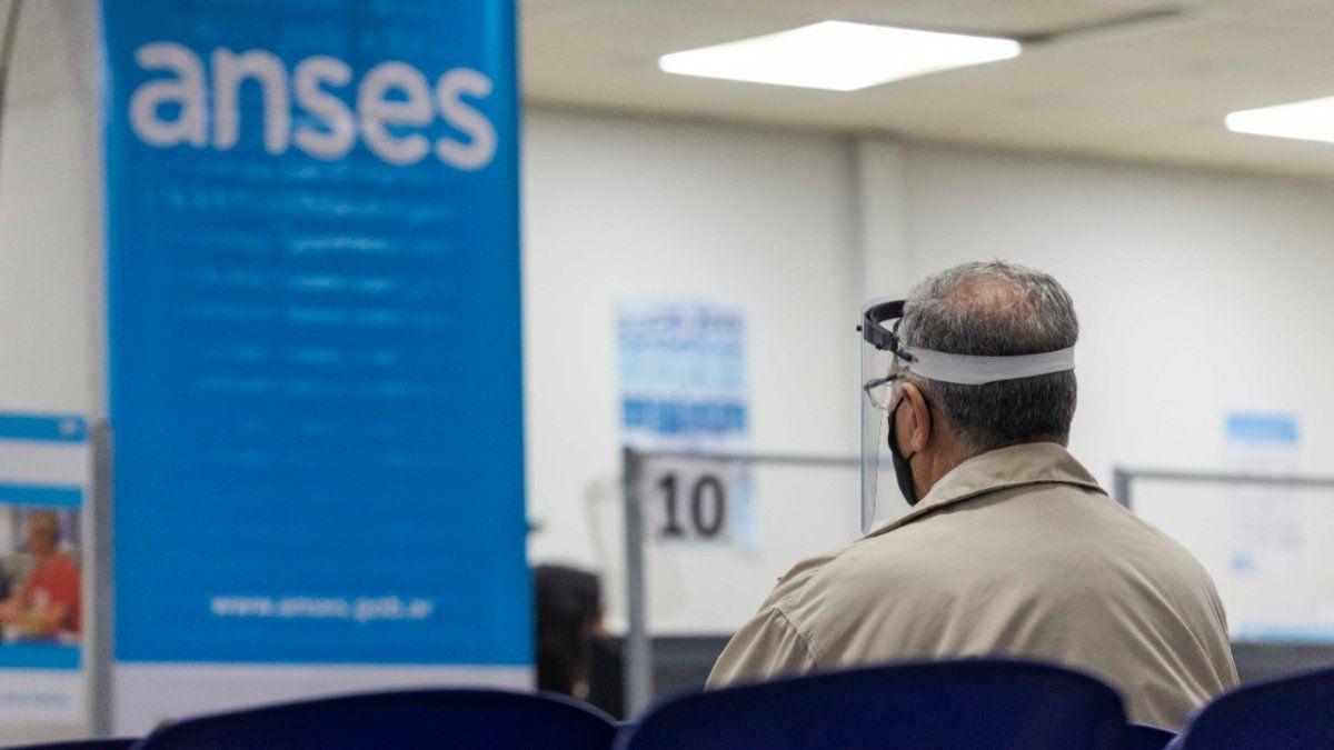Jubilados ANSES: calendario de pago diciembre 2020