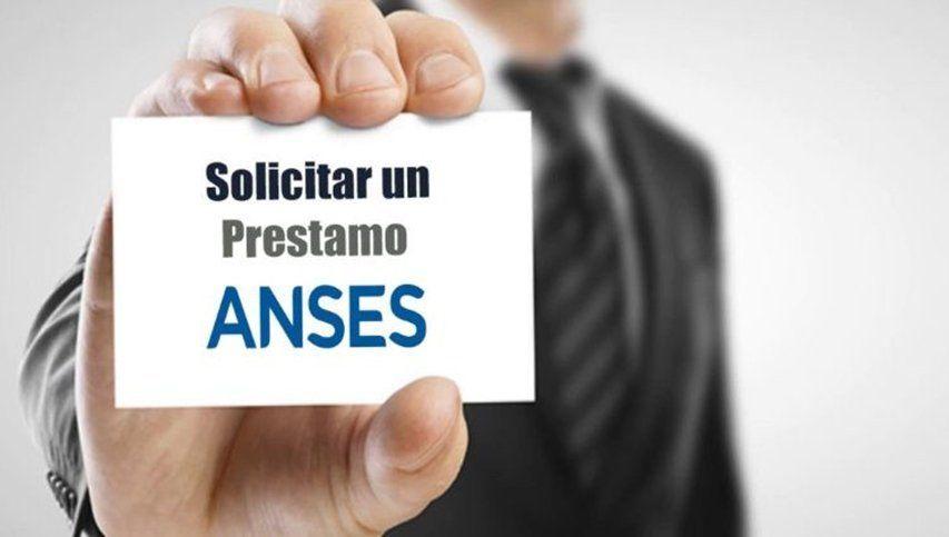 ANSES: cómo solicitar los nuevos préstamos para Asignaciones Familiares y AUH, los montos y cuotas