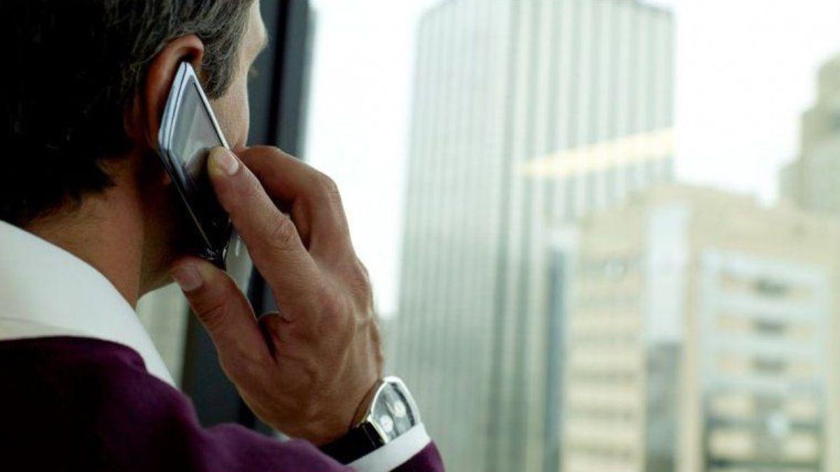 El proyecto de una app en el que trabaja la Universidad Teconológica (UTN) se basa en la medición de la resonancia generada en el oído