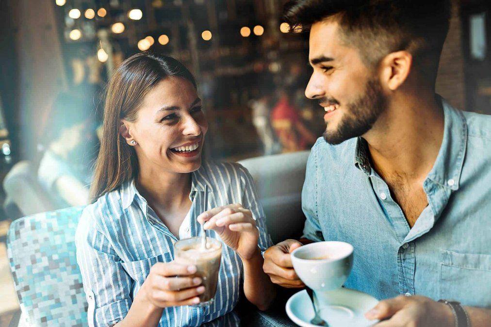 Dónde encontrará su pareja ideal cada signo del zodiaco