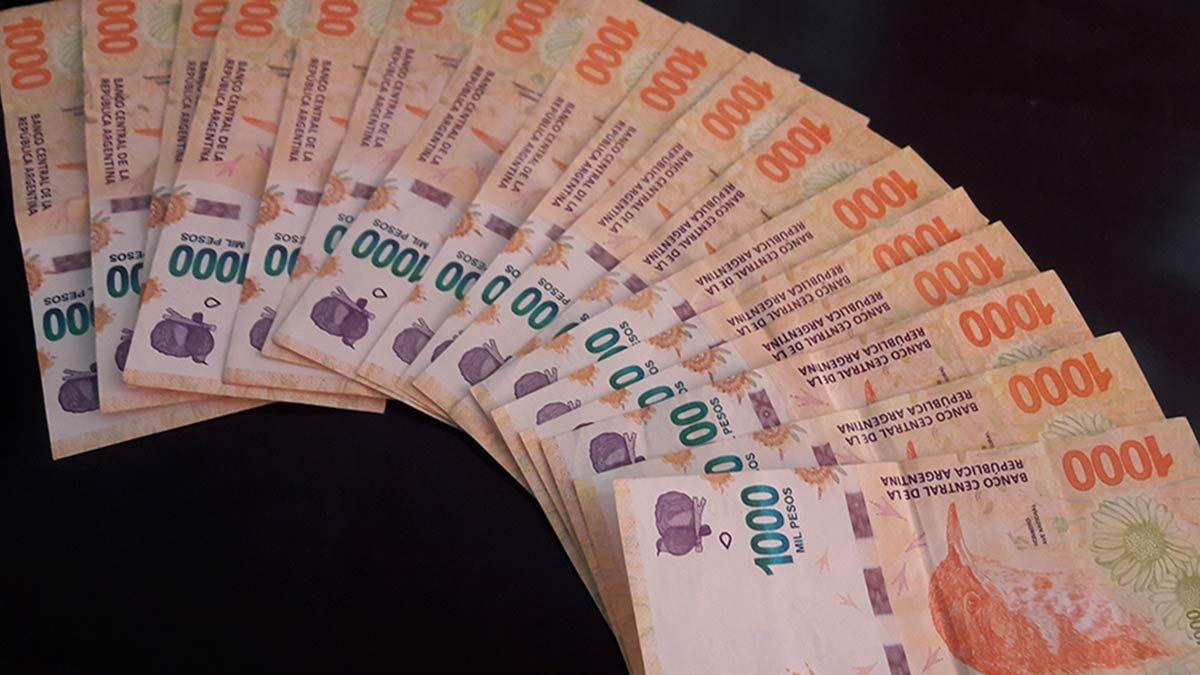 El Gobierno oficializó la convocatoria del Consejo del Salario