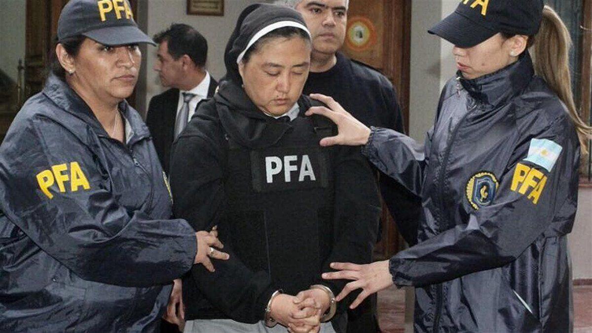 Se suspendió el segundo juicio por los abusos sexuales en el Próvolo