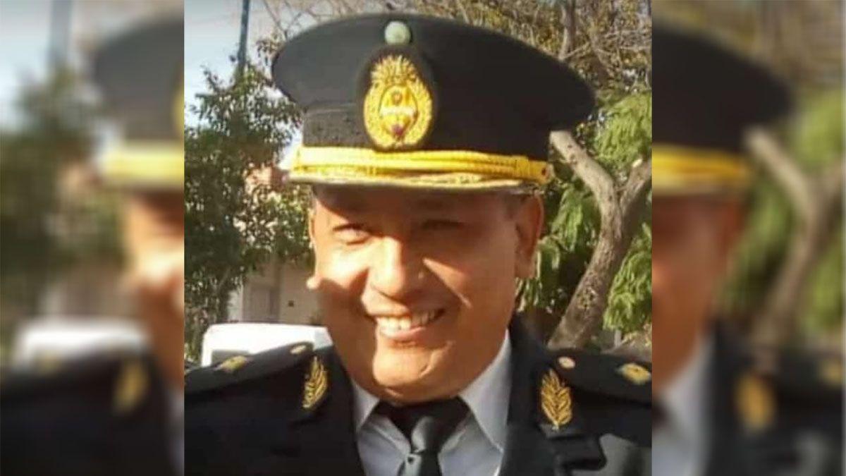 Camilo Uvilla tendrá una breve despedida tras su muerte por Covid