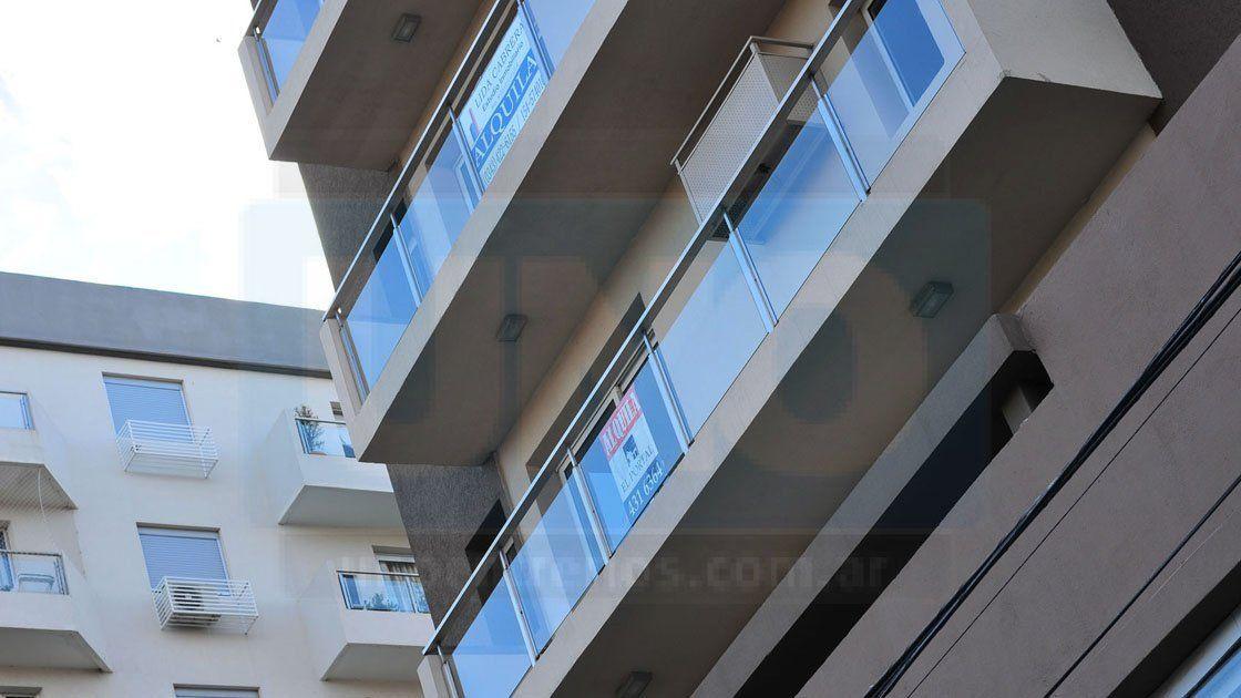 Presentaron al Gobierno una propuesta para subsidiar a inquilinos que no puedan afrontar el pago mensual desde el Consejo Federal de Colegio Inmobiliarios.