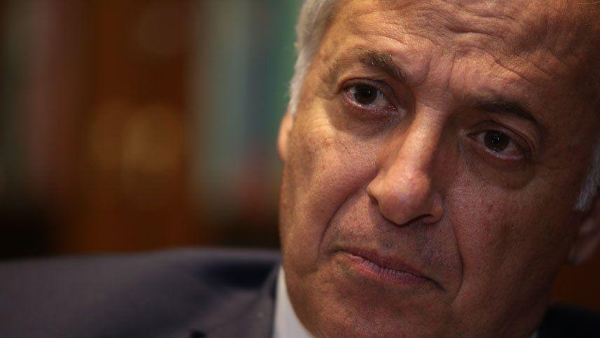 Gullé marcó contradicciones del proyecto de Reforma Judicial