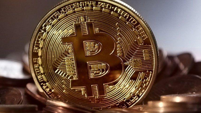 Bitcoin: Elon Musk y la cotización récord