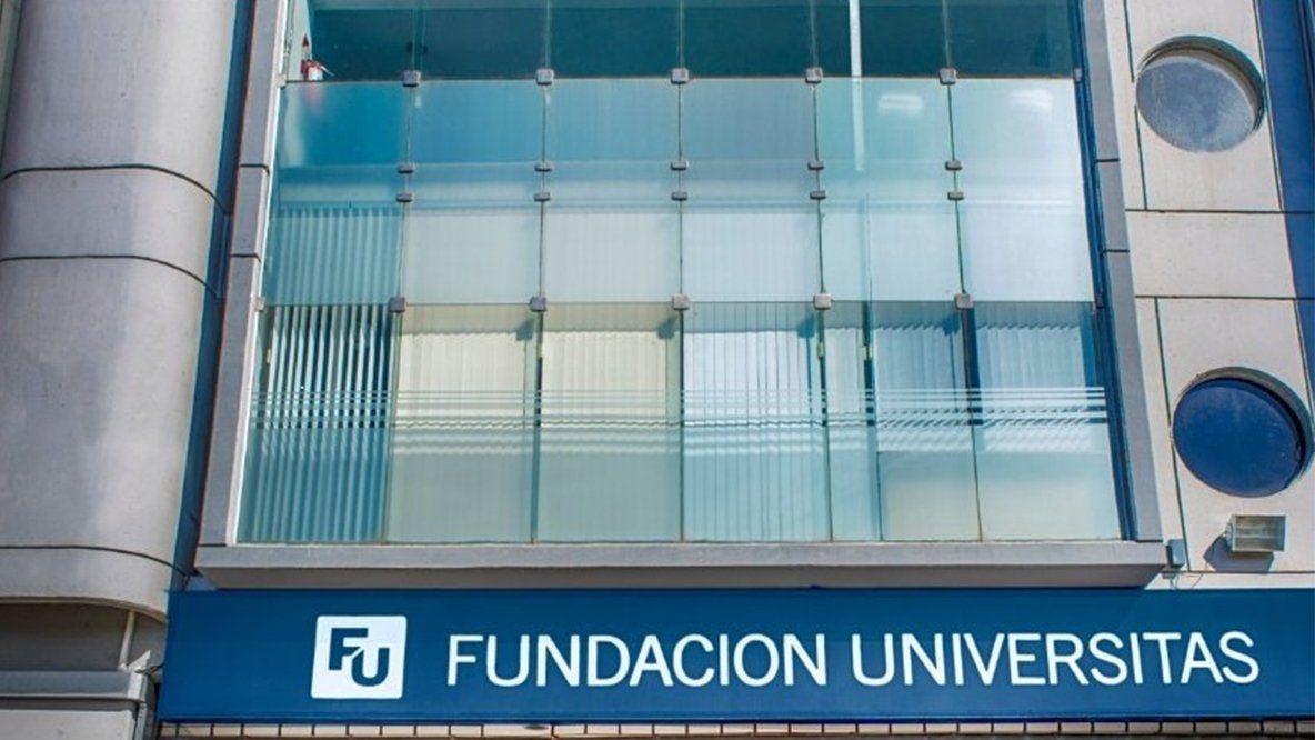 Un año más el programa Vendimia Solidaria de Fundación Grupo América y Universitas entrelazan sus metas para brindarles la oportunidad de estudiar a jóvenes mendocinos.