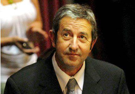 Conflicto por el Banco Central: Cobos recibió una dura advertencia