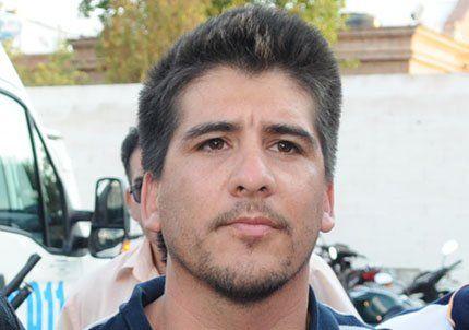 Imputaron por doble homicidio calificado a Marcelo El Gato Araya