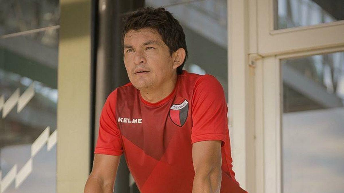 Malas noticias para el Pulga Rodríguez