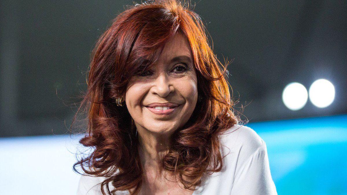 ANSES ya apeló el fallo judicial que favorecía a la vicepresidenta Cristina Kirchner en el caso de la doble pensión vitalicia.
