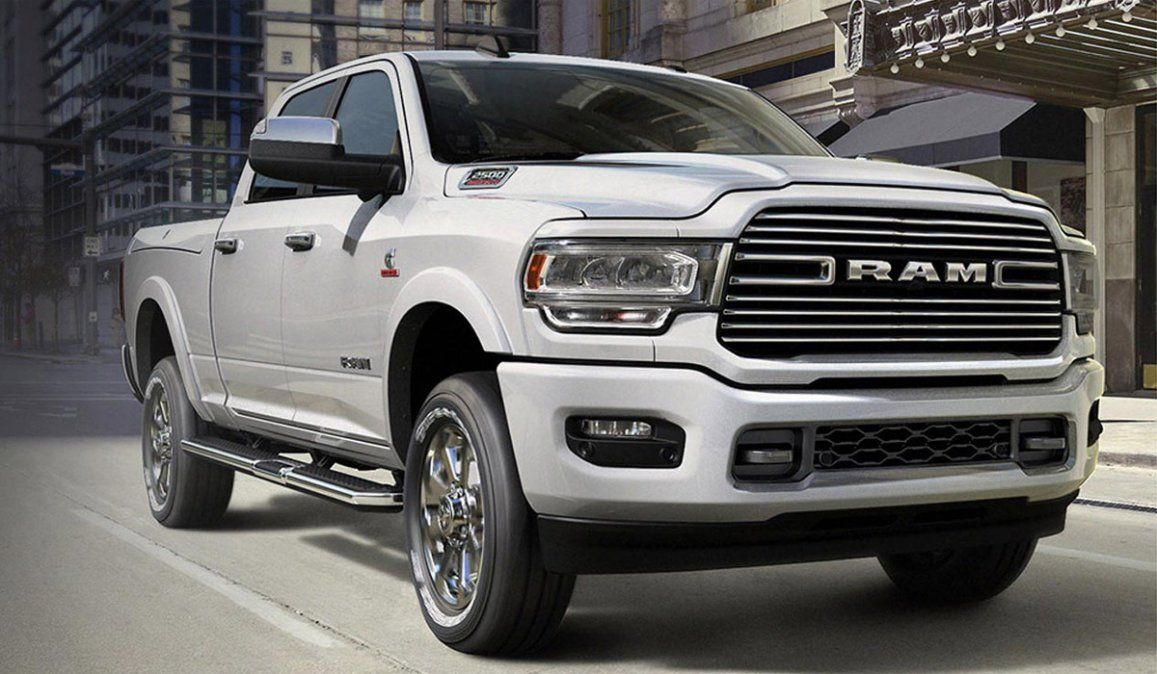 Remate de autos de alta gama a precio de dólar oficial