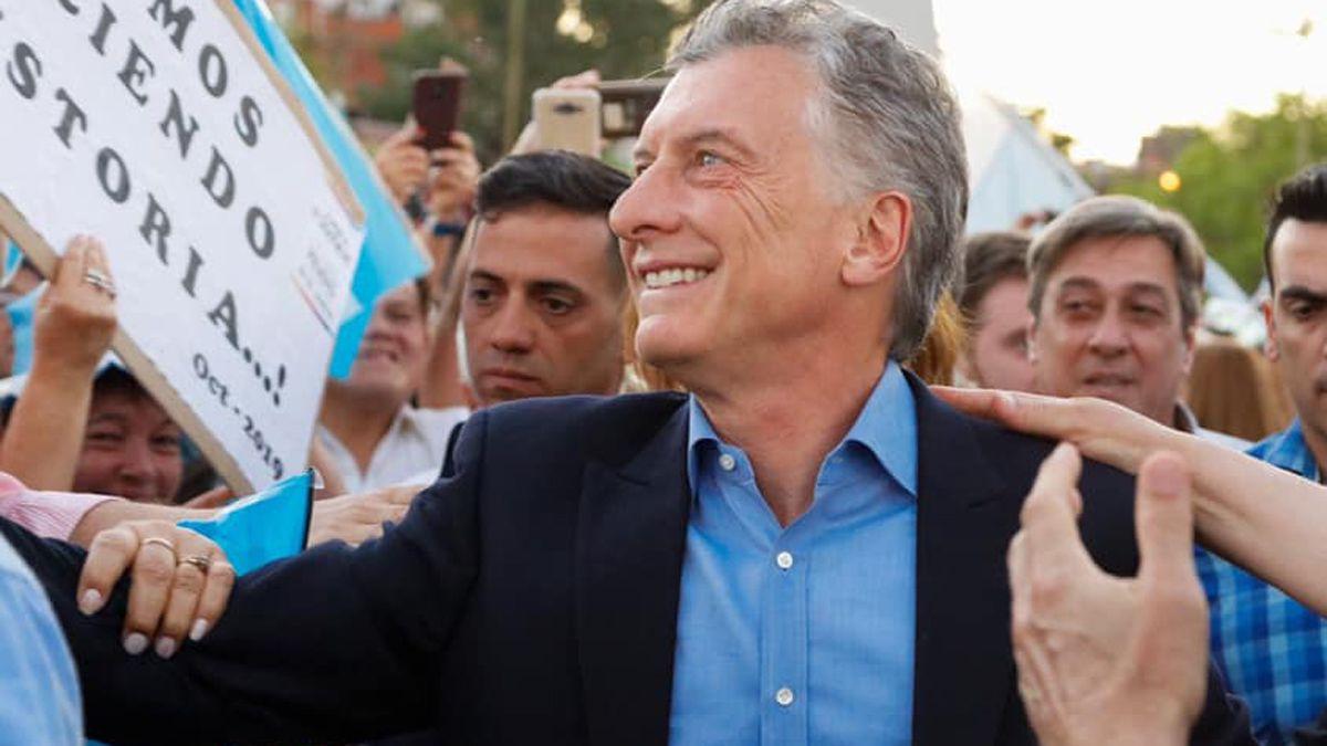 Las inesperadas complicaciones judiciales para Mauricio Macri