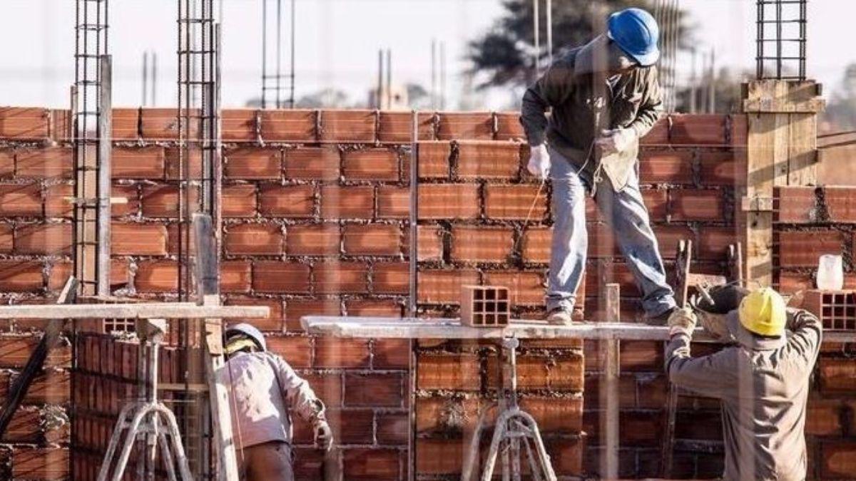 El programa Casa Provia tiene nuevos montos de financiación para Mendoza.