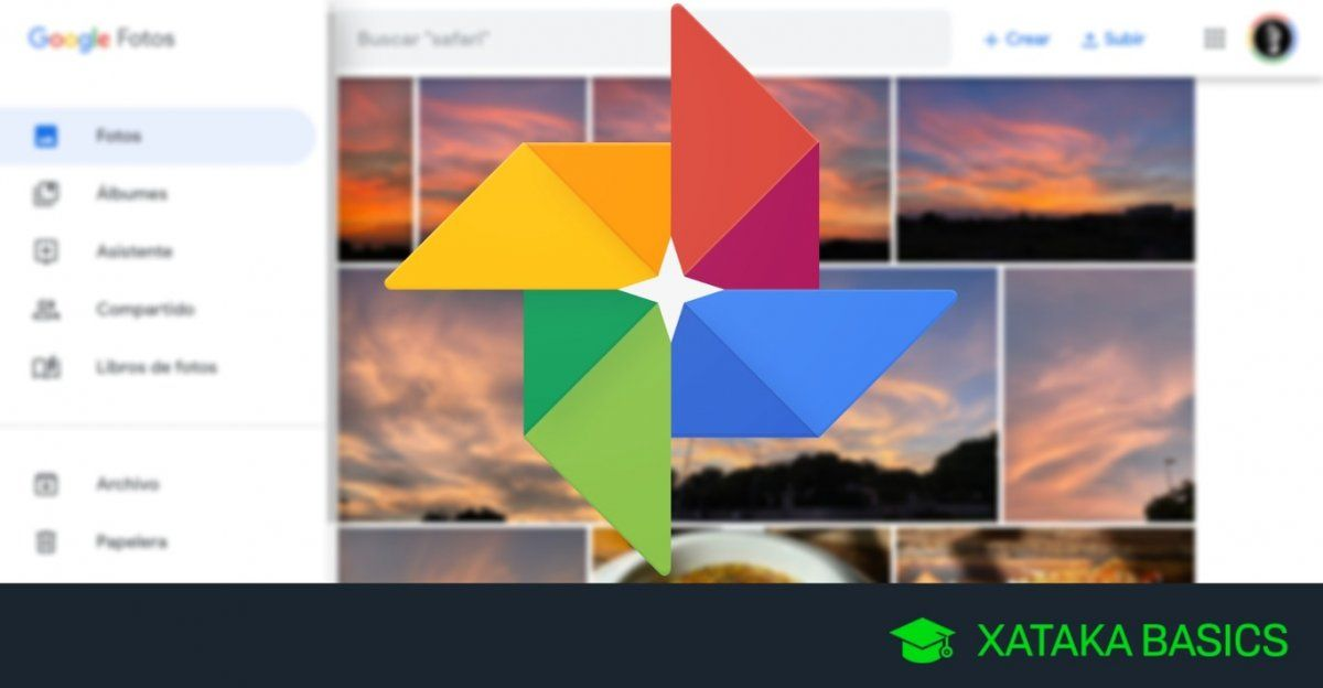 Tecnología. Google Fotos dejará de ser gratis: ¿qué hacer con las imágenes y videos?