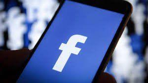 Las redes sociales son utilizadas por los ladrones.