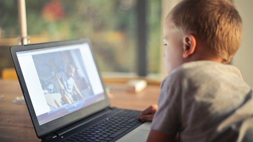 Coronavirus| Escuela digital Mendoza: estas son las actividades obligatorias que los alumnos mendocinos tienen que hacer en casa