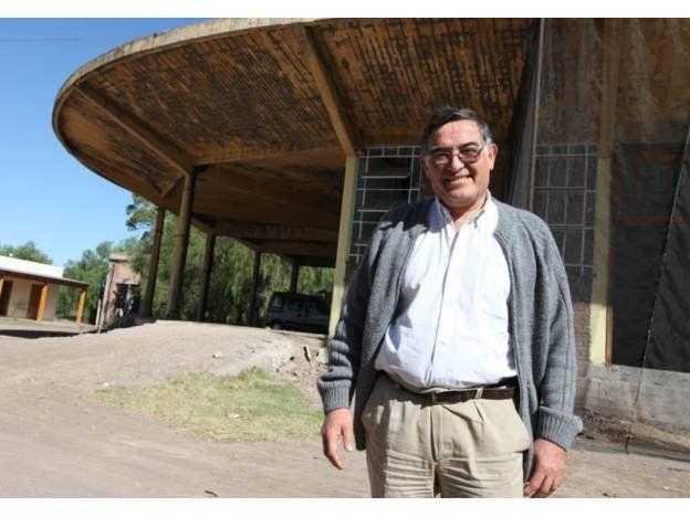 En un registro al hogar del Padre Yañez aprehendieron a un menor que robó dinero de una vivienda en Monte Comán