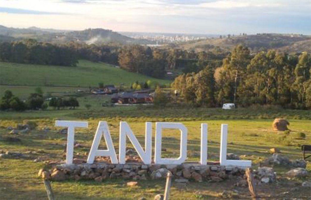 Tandil dejará de utilizar el sistema de fases para la pandemia de coronavirus para usar un modelo propio de estadíos.