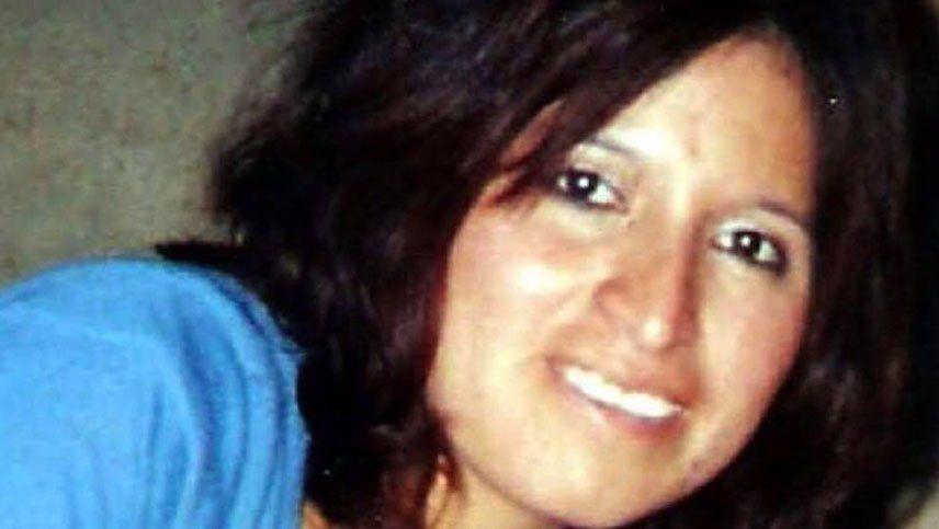 Se cumplieron 8 años de la desaparición y muerte de Soledad Olivera