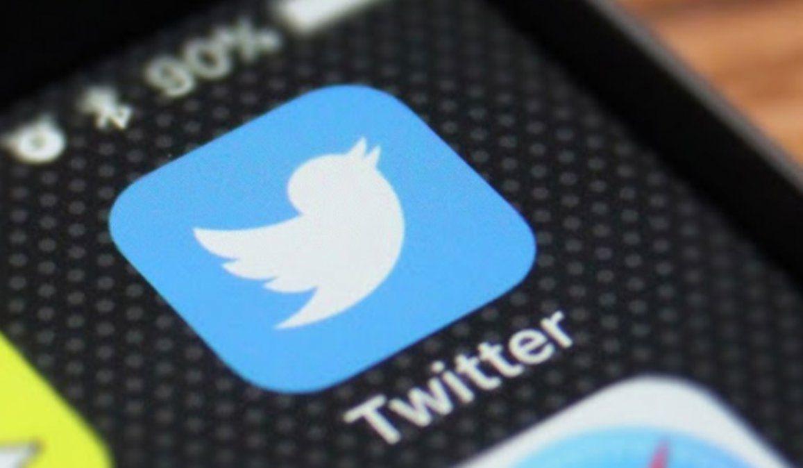 Se cayó Twitter y dejó a millones de usuarios incomunicados en todo el mundo
