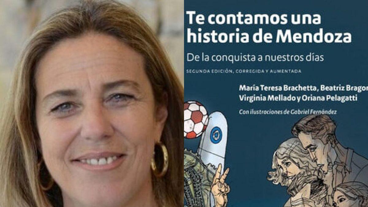 Bragoni: la Vendimia virtual ante  el desafío de cuidar la tradición  y de integrar nuevos contenidos