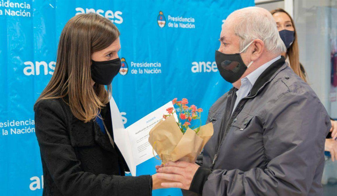 Anuncios para jubilados hoy: última medida de ANSES