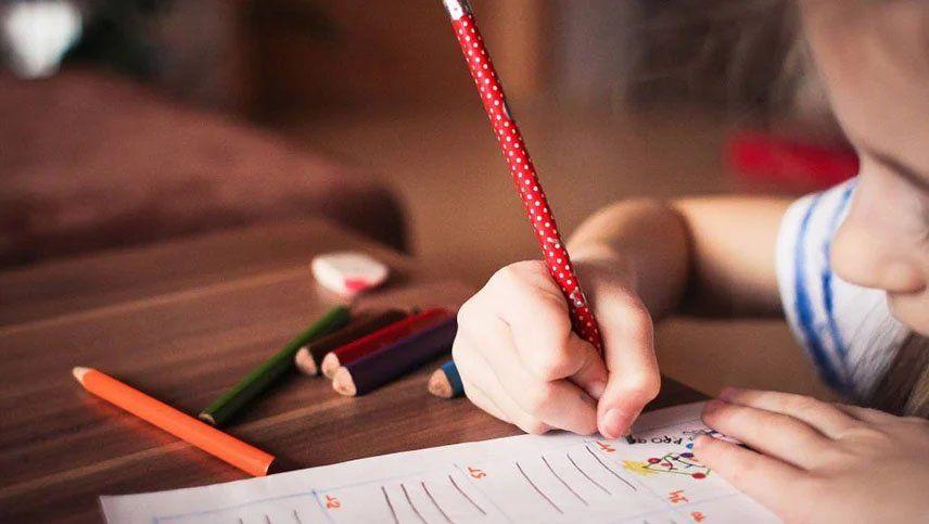 Vuelta a clases en Mendoza: cómo se evaluará a los alumnos para que pasen de año