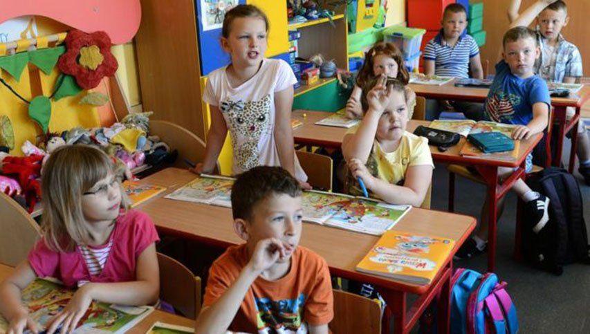 El secreto de Polonia para convertirse en una potencia en educación en solo 20 años
