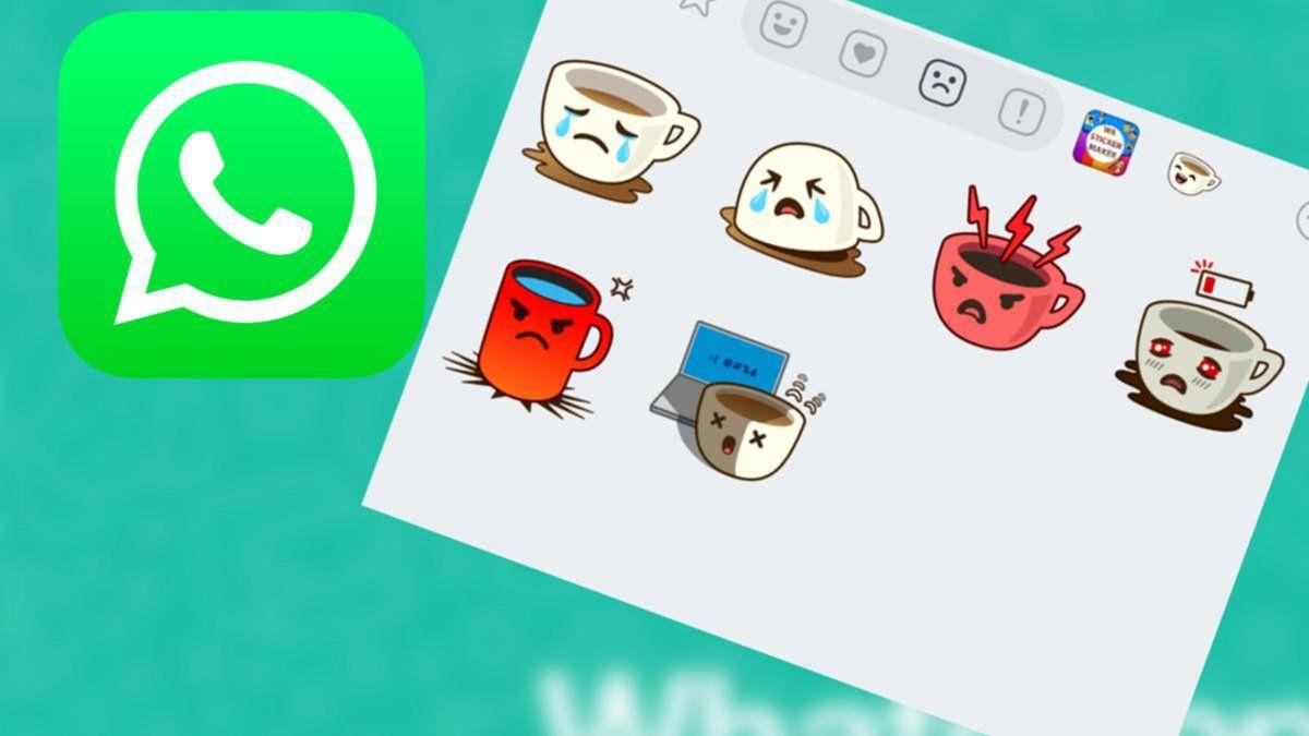 Tecnología. Qué son y cómo funcionan los Deep links de WhatsApp.