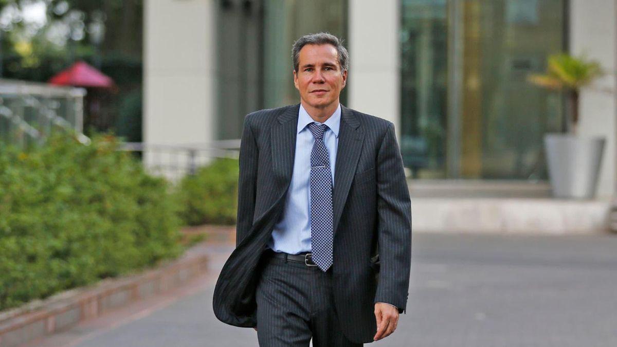 Nisman: el juez Farah pidió acelerar la investigación