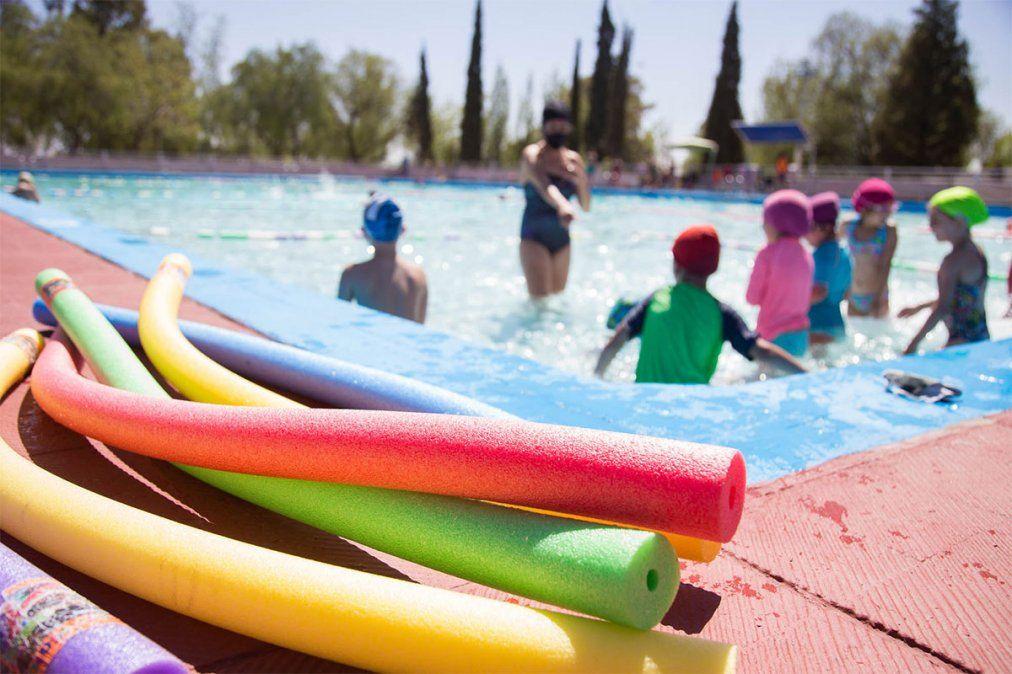 Los ahogamientos pueden ser evitados con vigilancia activa.