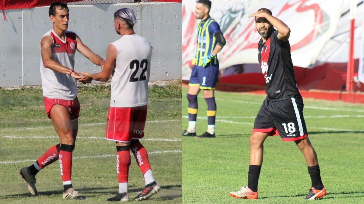 Huracán y Maipú: día, horario y árbitros de sus próximos partidos