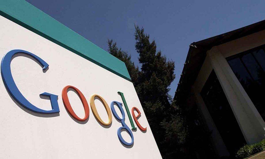 Google ofrece trabajo en Argentina: los requisitos y el sueldo