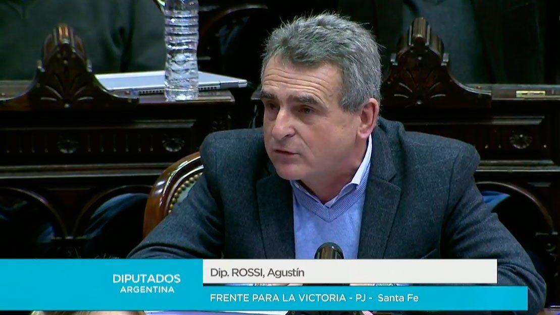 El multimedios La Capital vendió LT3 a un grupo de empresarios de la ciudad de Rosario