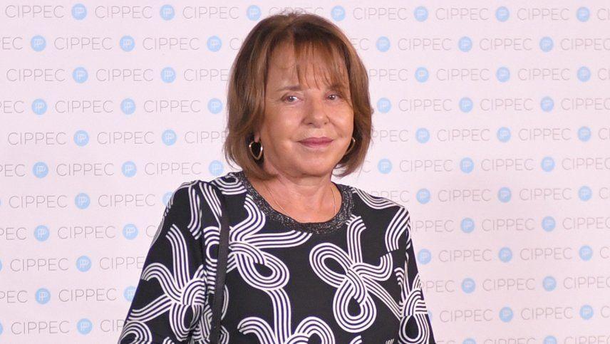 Roberto Lavagna asesorará a Alberto Fernández contó Chiche Duhalde