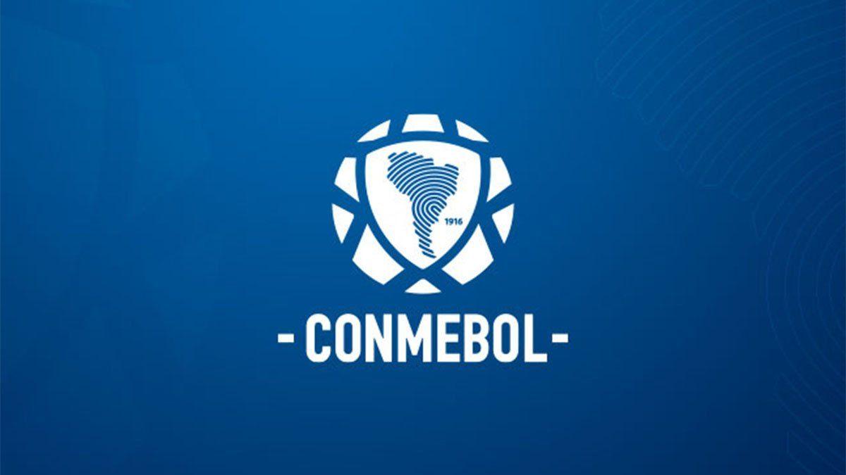 Coronavirus en Boca: ¿qué dice el protocolo de la Conmebol?