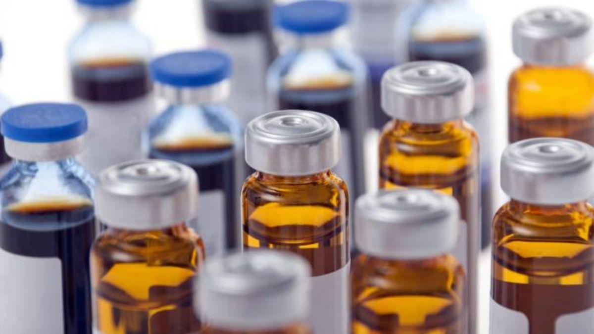 Dióxido de Cloro. Este compuesto es utilizado por algunos médicos pero está prohibido