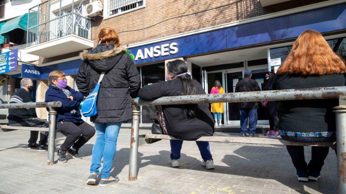 Confianza en el IFE 4 de ANSES: Habrá un bono de $10.000 para todos